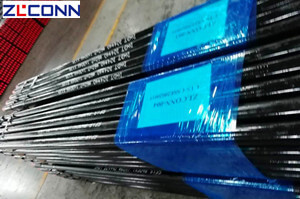 April 2020 Ship to Malaysia – ZLCONN 100no HDD Machine Drilling Rods
