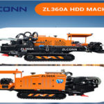 Introduction of horizontal directional drilling machine construction 01-Why is the demand for trenchless technology so high?