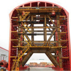 All Kinds Tunnel Formwork System