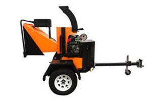 Grinder Machine WMZL690