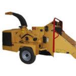 Grinder Machine WMZL1000