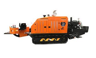 HDD Machine  ZL200A