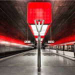 Key Technologies for Underground Space Engineering of Tunnels Crossing Metros