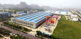 HUNAN ZLCONN MACHINERY