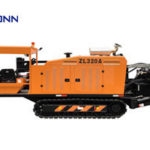 2011 HDD machine industry insight 01- China HDD machine industry survey