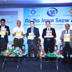 Introduction of HDD Machine related associations–Indian Society for Trenchless Technology (IndSTT)
