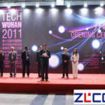 2011 HDD Machine industry insight 05-The 15th China International Trenchless Exhibition