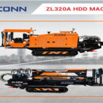 2018 HDD Machine industry insight 09-Horizontal Directional Drilling
