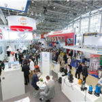 HDD Machine Exhibition Insight 01-2019 No Dig Moscow