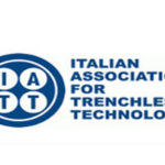 HDD Machine Exhibition Insight 03-2019 37th (Italy) International Trenchless Technology Exhibition (ISTT 2019)