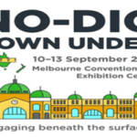 HDD Machine Exhibition Insight 05- No-Dig Down Under