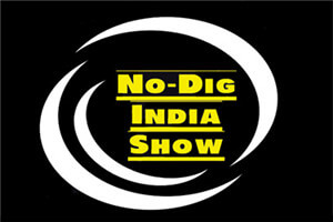 HDD Machine Exhibition Insight 08-2019 No Dig India Show