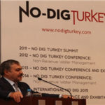 HDD Machine Exhibition Insight 07-No Dig Turkey