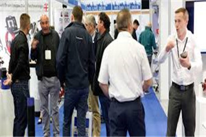 HDD Machine Exhibition 10–The 38th International Trenchless Technology Exhibition 2020
